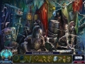 Dark Parables: Rise of the Snow Queen Collector's Edition, screenshot #3