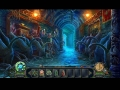 Dark Parables: The Swan Princess and The Dire Tree Collector's Edition, screenshot #3
