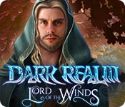 Dark Realm: Lord of the Winds