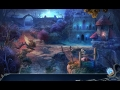 Dark Realm: Princess of Ice, screenshot #1