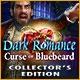 Dark Romance: Curse of Bluebeard Collector's Edition