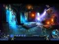 Dark Romance: Curse of Bluebeard, screenshot #1