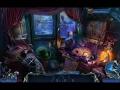 Dark Romance: Curse of Bluebeard, screenshot #2