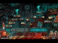 Dark Romance: Kingdom of Death Collector's Edition, screenshot #3