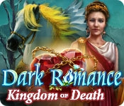 Dark Romance: Kingdom of Death