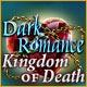 Dark Romance: Kingdom of Death