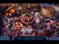 Dark Romance: Romeo and Juliet Collector's Edition, screenshot #2