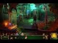 Dark Romance: The Monster Within, screenshot #1