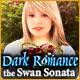 Dark Romance: The Swan Sonata