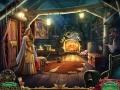 Dark Strokes: The Legend of the Snow Kingdom, screenshot #1