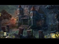 Dark Tales: Edgar Allan Poe's Lenore Collector's Edition, screenshot #1