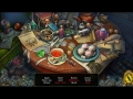 Dark Tales: Edgar Allan Poe's Ligeia, screenshot #2