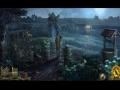 Dark Tales: Edgar Allan Poe's Metzengerstein, screenshot #1
