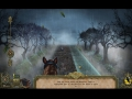 Dark Tales: Edgar Allan Poe's Metzengerstein, screenshot #3