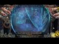 Dark Tales: Edgar Allan Poe's Morella, screenshot #2