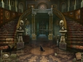 Dark Tales: Edgar Allan Poe's The Black Cat Collector's Edition, screenshot #2