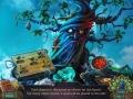 Darkarta: A Broken Heart's Quest Collector's Edition, screenshot #2
