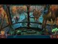 Darkheart: Flight of the Harpies Collector's Edition, screenshot #3