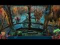 Darkheart: Flight of the Harpies, screenshot #2