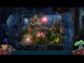 Darkheart: Flight of the Harpies, screenshot #3