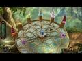 Dawn of Hope: Skyline Adventure, screenshot #3