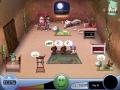 Daycare Nightmare: Mini-Monsters, screenshot #2
