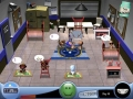 Daycare Nightmare: Mini-Monsters, screenshot #3
