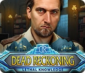 Dead Reckoning: Lethal Knowledge