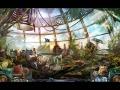 Dead Reckoning: Silvermoon Isle, screenshot #1