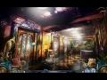 Dead Reckoning: Silvermoon Isle, screenshot #2