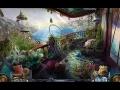 Dead Reckoning: Silvermoon Isle, screenshot #3