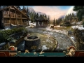 Dead Reckoning: Snowbird's Creek Collector's Edition, screenshot #2