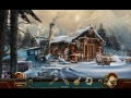 Dead Reckoning: Snowbird's Creek, screenshot #1