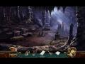 Dead Reckoning: Snowbird's Creek, screenshot #3