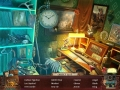 Deadly Puzzles: Toymaker, screenshot #1