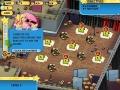 Deco Fever, screenshot #3