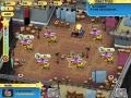 Deco Fever, screenshot #1