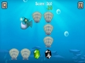 Deep Sea Quest: Rescue the Lost Mermaid, screenshot #2