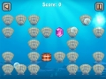Deep Sea Quest: Rescue the Lost Mermaid, screenshot #3
