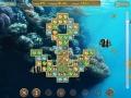 Deep Voyage, screenshot #3