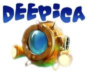 Deepica