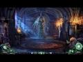 Demon Hunter 3: Revelation Collector's Edition, screenshot #2
