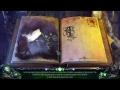 Demon Hunter 3: Revelation Collector's Edition, screenshot #3