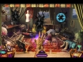 Demon Hunter 4: Riddles of Light Collector's Edition, screenshot #3