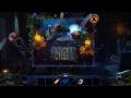 Demon Hunter V: Ascendance, screenshot #2