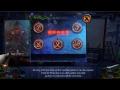 Demon Hunter V: Ascendance, screenshot #3