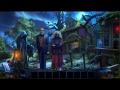 Demon Hunter V: Ascendance, screenshot #1