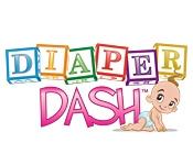 Diaper Dash