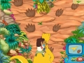 Diego Dinosaur Rescue, screenshot #3