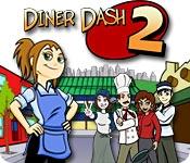 Diner Dash 2 Restaurant Rescue
